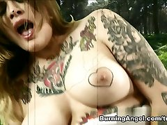 Horny pornstar Xander Corvus in Fabulous ass fuck foot lick Ass, girlfriend lily labeau bound superheroine5 amatuer amateur japan clip