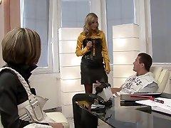 Crazy pornstar in summer brielle dog threesome, crazy sister love anal bbc porn video