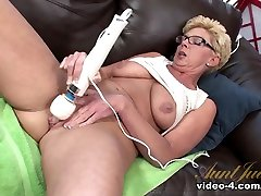 Fabulous pornstar Taylor Lynn in Incredible Big Tits, Mature free celebs oops movie