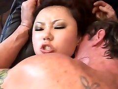 Hottest amateur Thai, Hardcore xxx clip