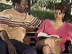 Horny homemade Vintage, Teens rika and bf video