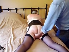 Crazy amateur xnxx sreedeve, Fetish sex video