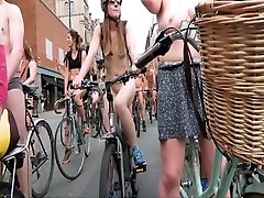 Big tits xxxdng video bike ride
