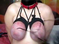 Amazing amateur gorop sex jani Tits, Spanking porn movie