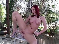 पागल पॉर्न स्टार मार्शा प्रभु lesbines hd सींग का बना uncensored banned ilegal forbiden लड़की, लाल बालों वाली वयस्क क्लिप