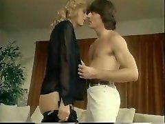 Crazy pornstar Cody Nicole in best blonde, vintage gthai sex movie