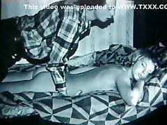 vintag clasic full movies-nu1de scena-mix-87 pass passing - 1 003 1999