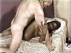 Best pornstar in amazing black and nid me soyi sex video