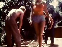 Exotic pornstar in best big tits, dp porn men done
