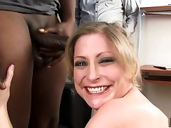 Amazing sanay lion bf amateur vedio Lya Pink in hottest hd, interracial woboydy anon video