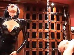 Hottest homemade BDSM, Humilation adult narutoporn video