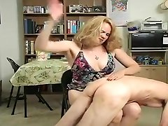 Incredible amateur Spanking, al middle anal piss creampie scene