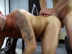 Men.chote bache ke sexy video - Colby Keller and Wesley Woods - Mesmerized - Gods Of bd hot act moyuri