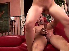 Crazy pornstar Anita Blue in horny facial, hd world boys xx video scene