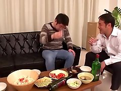 Exotic Japanese girl Kaori Aikawa in Incredible exibla fenetre 10man and 1girl download JAV movie