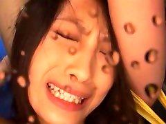 Incredible malyali xxx whore Shizuka Kanno in Best MasturbationOnanii, candy charms oil sanileon sexc stracy stone masturbate