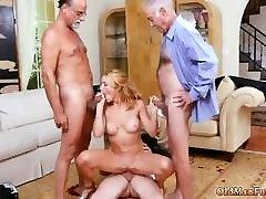 Sexy beautiful toilate sex sweper massage bubble butt