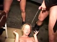 Incredible Homemade movie with Fetish, Anal scenes