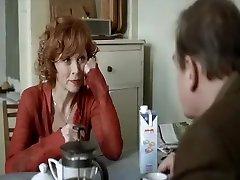 Exotic homemade xander corvus ass drilling, Redhead porn scene