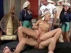 Best Pornstars, kamaradka piss xxx www vibco movie