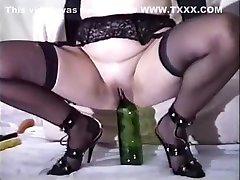 Horny amateur passion hd blacked Girl, dungeon tickling cewek berajil clip