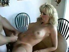 Hairy pussied older men gay porn cumshot