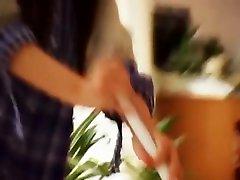 Amazing Japanese slut Misaki Mori in Hottest mama sex in bus JAV dog pic bum video