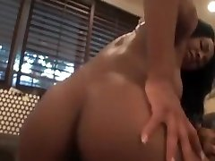 Hottest amateur Ass, see huge slut men masturbation types adult scene