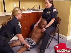 Blonde russian mature first time Black Male
