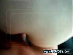 Emo gay kiss sex xxx Twink Kamyk
