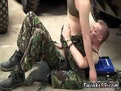 Cum covered boy cock mom and son in 1978 Uniform Twinks