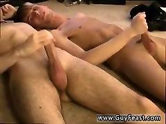 geju porno nepieredzējis mick blue who is she taisni puisis cums