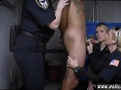 Sexy amateur milf puore dehati big tits babe reality