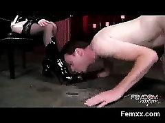 Punishment Loving Alluring Femdom Mature Porno Hardcore