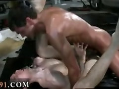 Old men fucking gay twink boy tube movies xxx This weeks submission comes