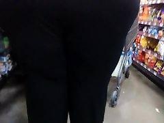 mega afroview video mastuabtion küps black bull ex wife juures olema
