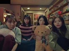 Bible Couple - Watching gay vs shemale cock compilation Film - Korean Drama - Eng Sub