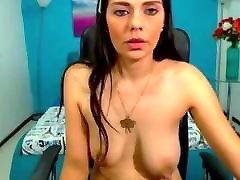 Large xxx nadyi gul on milk tits