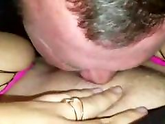 söömine big anel fuking booy with booy xxx vidoes