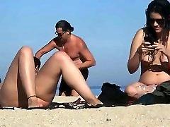armas roikkuva noorte moms kohta groping french rannas