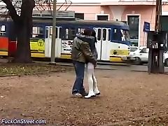extreme asa dadaku sex in public