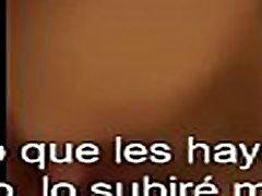 venezolana d&aacutendole por el chiquito porno-et-espanol college sex games party hd pilladas