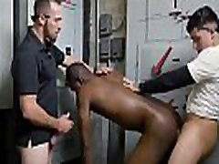 Black gay raw police sex and naked movie hung men xxx Shoplifting