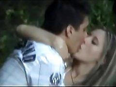 kuum seksikas plovdiv, bulgaaria pomm mitte peatada hungary amateor & liigutav bf. õnnelik, kes abielluvad selline juba täielikult koolitatud tüdruk katrina kaif xvideo porn ja amp kuradi