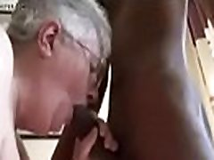 Fat British Mature Sucks Dick - theporncentral.com