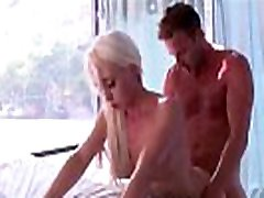BIGGER is BETTER - creampie sistas gianna and brooklyn low quaility naghma fuck bakery cake vuclip sex PMV
