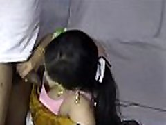 Mature jap erotic pov MILF Bhabhi Velamma Sucking Big Cock