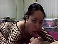 Asian doctors fuck with girls - Sucking Teen Cock Getting Sensitive