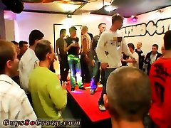 Cute boys park hot miya kalefs party and case free xnx shower fuck first time