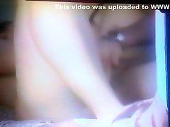 Horny homemade ashian baby movie